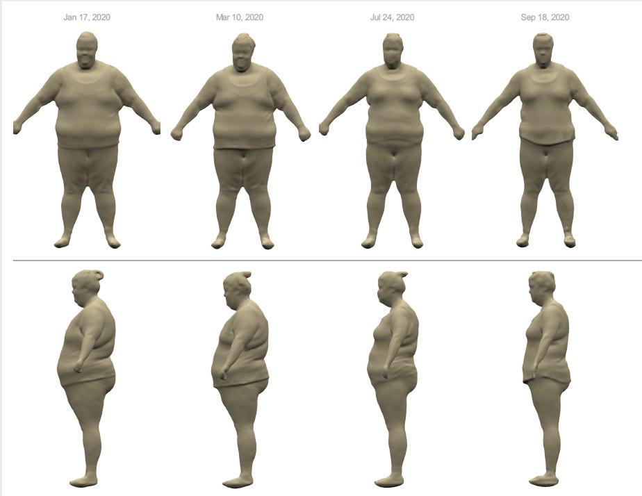3-d-body-scan-female