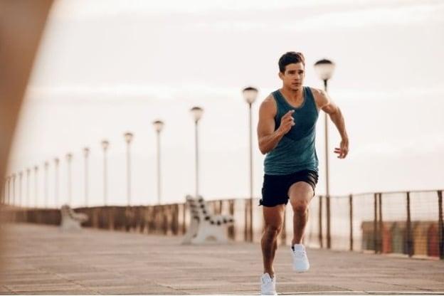 man-running-outdoors