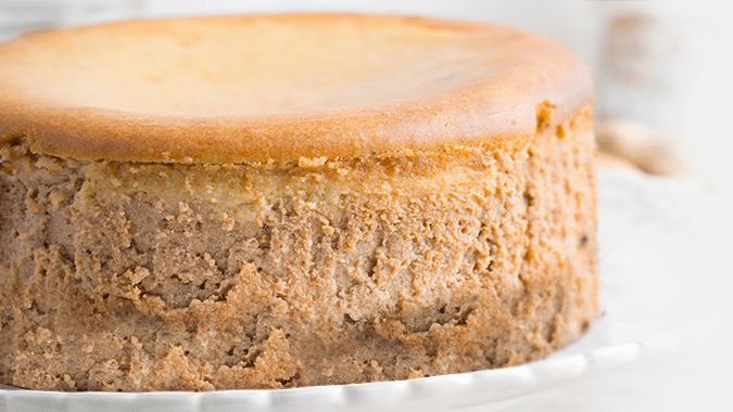 Cheesecake-PB-Yum-4