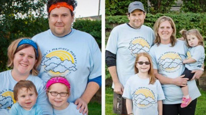 Greg and Jolene Profile weight loss success story