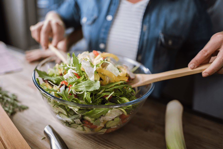 Ketosis and Profile: What's All the Buzz About?