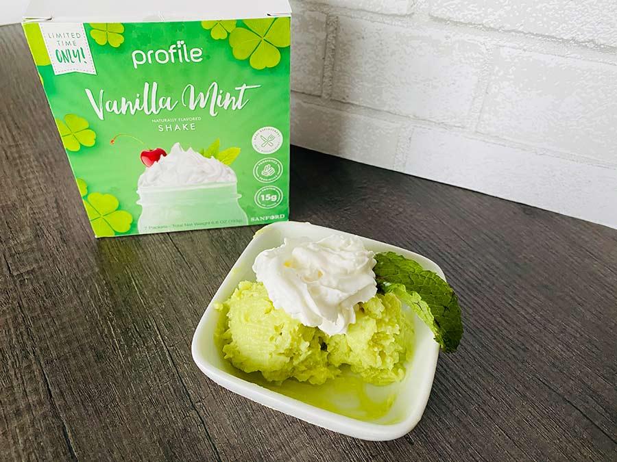 Vanilla-Mint-Ice-Cream-2